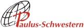Logo-FSP 164
